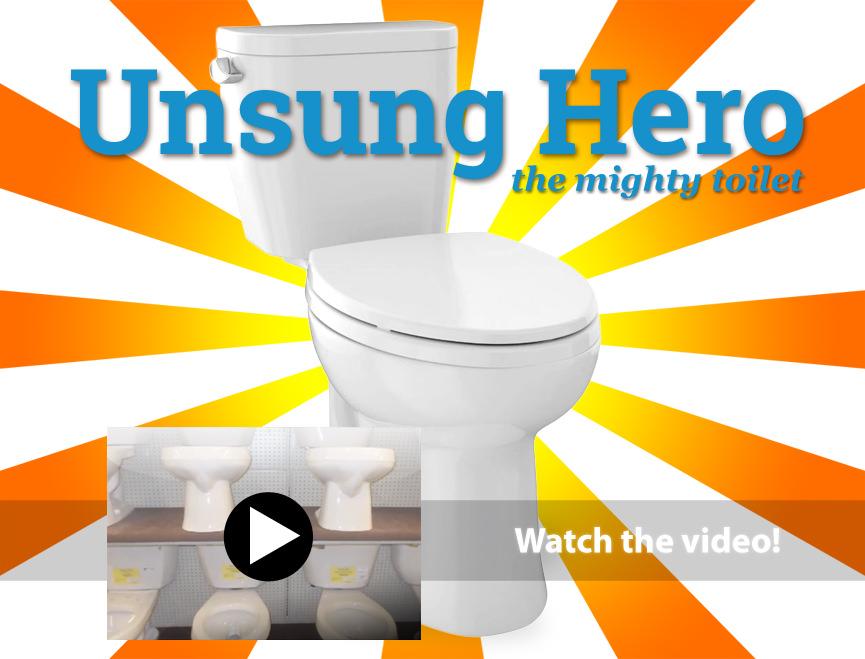 Serving Idaho, Oregon, and Washington | Grover Electric and Plumbing ...
