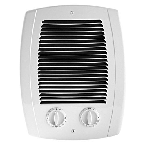 Bath Wall Heater