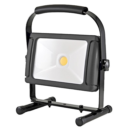 LED Large Area Work Light