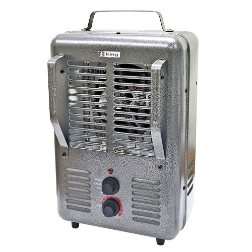 Portable Utility Heater