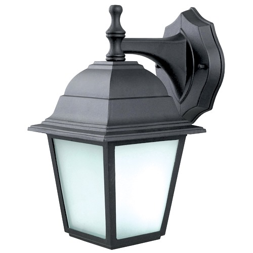 Porch Lights - 2-pack