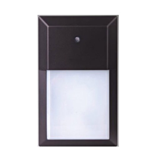 LED Slim Wall Light