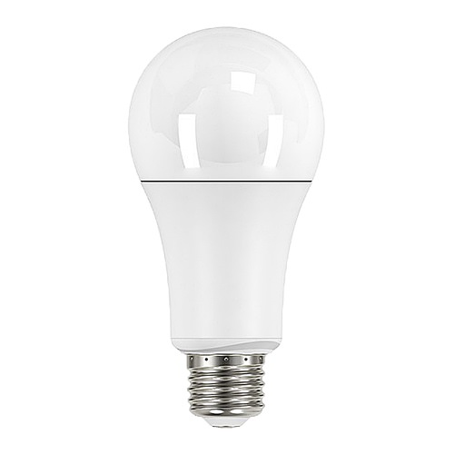 4-Pack 10W LED Light Bulb